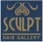 Sculpt Hair Gallery